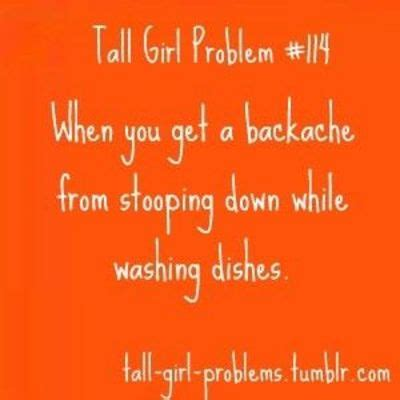 Tall People Problems Meme - tall girl problems meme www pixshark com images