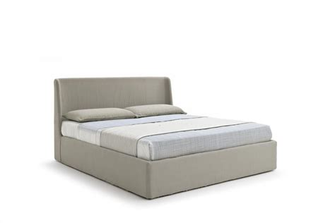 Platform Bed by Made In Italy Wood High End Platform Bed Lakewood Colorado