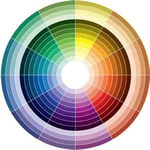 d 233 coration int 233 rieure le difficile choix des couleurs