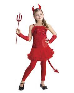 kids devil halloween costumes halloween devil costumes for kids timykids