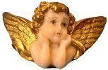 imagenes catolicas en gif chat catolico de un espacio catolico de evangelizacion