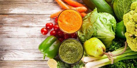 ferritina bassa alimentazione ferritina bassa tutte le cause e i possibili rimedi