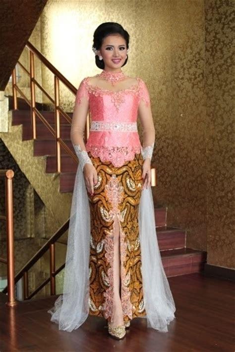 Set Kebaya Orchid Murah 1 jual kebaya pengantin di tanah abang dengan puluhan model