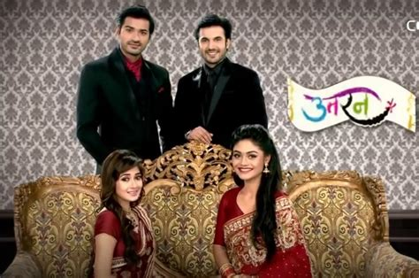 film drama utaran uttaran tv serial episodes videos online uttaran tv show