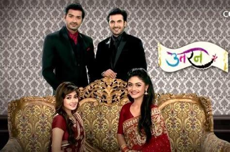 film drama uttaran uttaran tv serial episodes videos online uttaran tv show