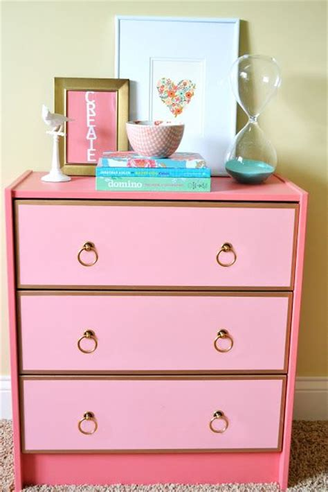 Rast 3 Drawers Chest Dresser by 52 Best Images About Drawer Chest Hacks Helmer