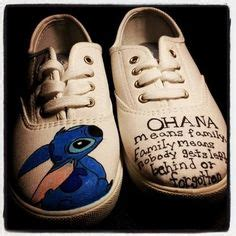 does acrylic paint work on canvas shoes painted shoes by n sole creations on