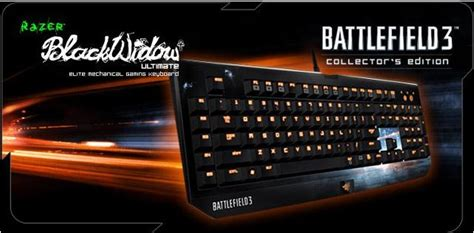 Keyboard Gaming Termahal gamers