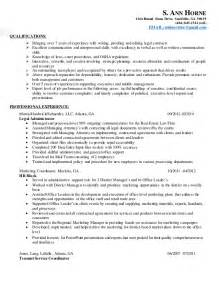 Contract Compliance Officer Sle Resume by Contract Compliance Officer Sle Resume