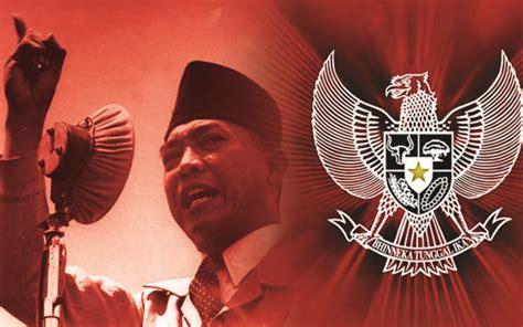 Nasionalisme Dan Revolusi Indonesia Dan Mengapa Negara Gagal negara harus mu melindungi rakyat indonesia sorot indonesia