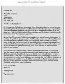 How To Prepare A Covering Letter by Basic How To Write A Successful Covering Letter Oyulaw