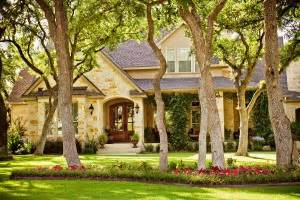 energy efficient home design tips building green in new braunfels energy efficient home
