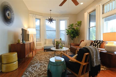 living room furniture bay area living room modern formal wonderful curtains for bay windows decorating ideas
