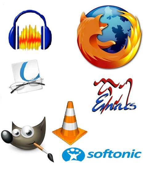 imagenes de software libres el software libre sephora
