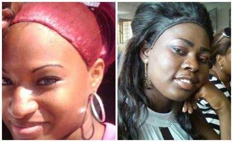 spanish wig babe wig from darling hair kenya kenya short weaves in darling uganda new style for 2016 2017