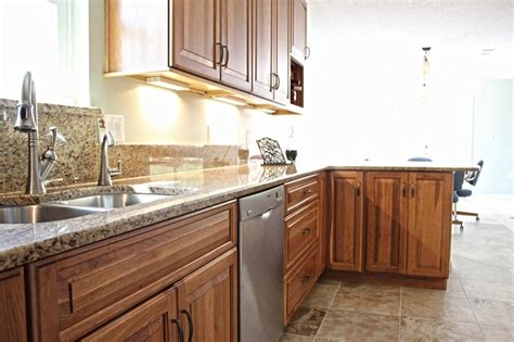 san antonio kitchen cabinets kitchen cabinets san antonio