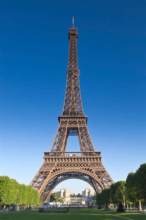 imagenes abstractas de la torre eifel torre eiffel 1 zairayuliana