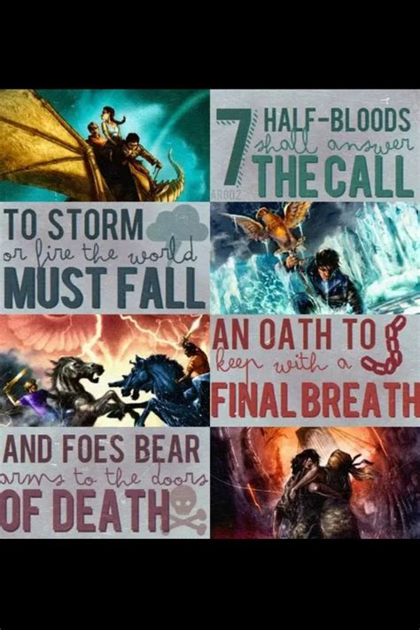 blood the rick cahill series books heroes of olympus series by rick riordan c half blood