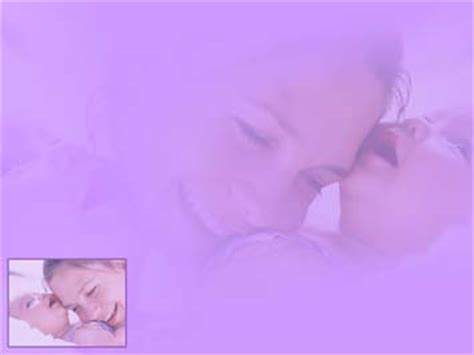 baby 05 powerpoint templates