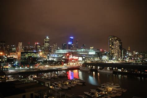 new year melbourne activities file city of melbourne skyline from docklands jpg