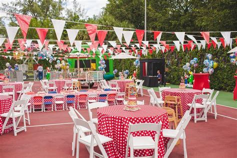 carnival themed party for adults kara s party ideas carnival party ideas supplies idea