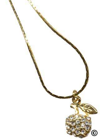 start jewelry start jewelry