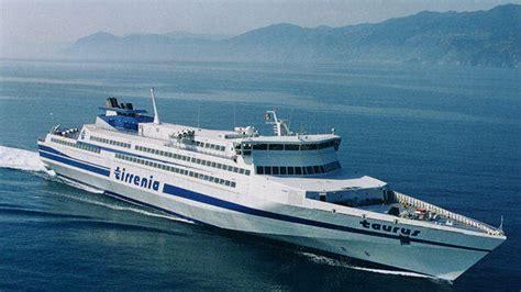 riva yacht genova taurus vehicle passenger ferry trigoso shipyard genoa