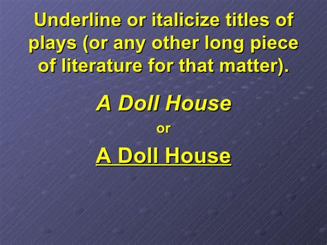 a doll house henrik ibsen full text citing a play adh