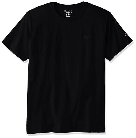 Tshirt Kaos Converse 2 black and white jersey shirt t shirts design concept