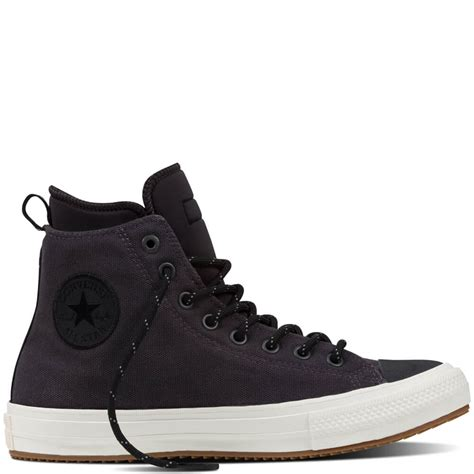converse boots for converse chuck ii shield boots high tops mens purple