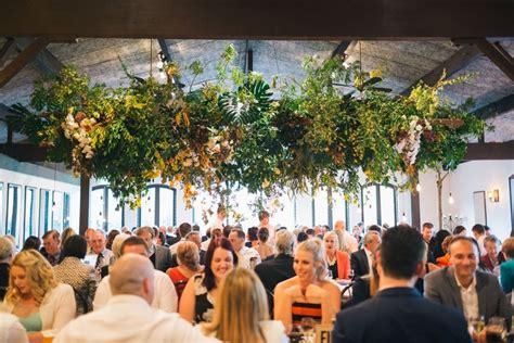 rustic wedding venues western sydney top 10 rustic wedding venues in sydney