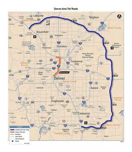 map of toll roads in toll roads in oklahoma