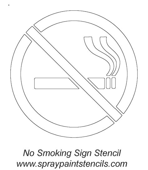 no smoking sign black templates oakland raiders helmet coloring page coloring pages