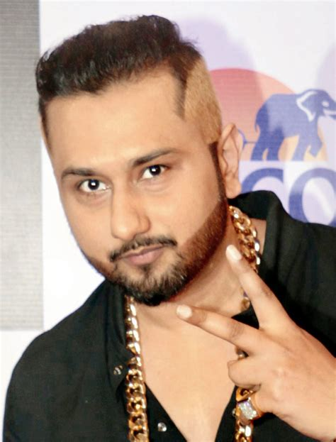 honey singh 2017 image gippy grewal farhan and i bonded well entertainment