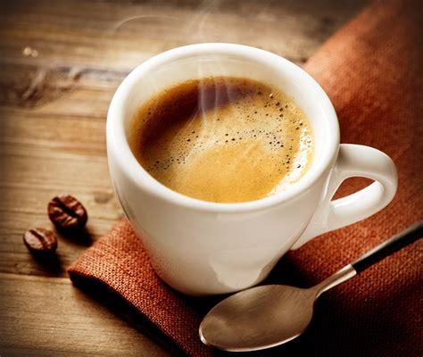 signature espresso cab coffee co