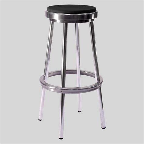 brooklyn bar stool barstools for commercial use brooklyn