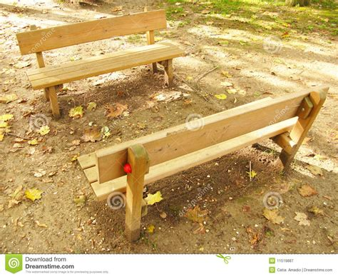 benches for kids bench for kids royalty free stock photography image 11519887
