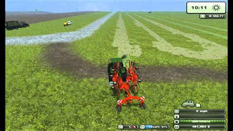 map usa farming simulator 2013 farming simulator 2013 midwest usa map