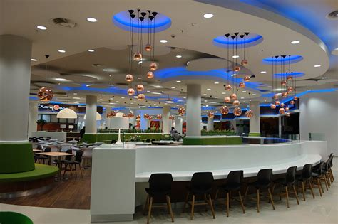 design for food court bulgaria mall food courts pinterest bulgaria mall