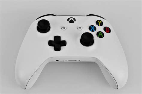 Xbox One S Controller microsoft xbox one s ultra hd konsole klotzt und kleckert