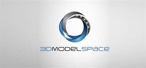 Cómo Crear un Logo 3D Guía y Ejemplos Inspiradores Y Logo 3d