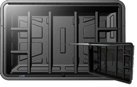 outdoor wicker tv cabinet the indoor outdoor tv enclosure display