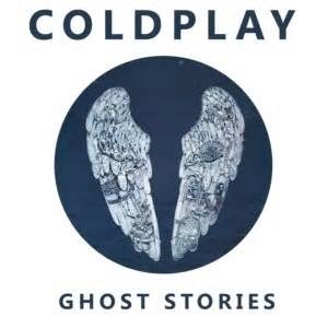 coldplay ghost stories album alternate reality game by coldplay music finds media