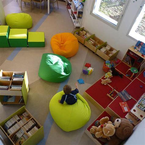 scaffali bambini scaffali per giochi bambini design casa creativa e