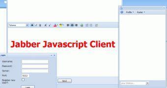 xmpp tutorial javascript a binomial coefficient calculator with javascript