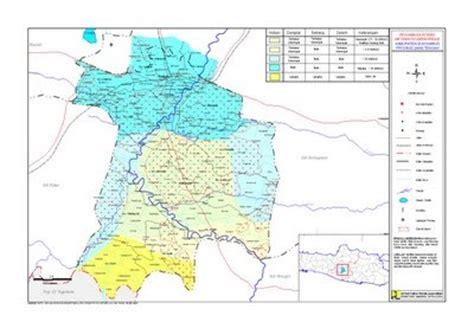 erafone kabupaten sukoharjo jawa tengah gambar peta kabupaten sukoharjo jawa tengah gambar peta