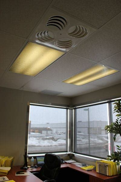 play  square  degrees adjustable ceiling diffuser