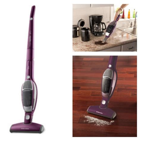 Promo Vacuum Cleaner Electrolux Zmo 1520ag electrolux ergorapido ultra 2 in 1 stick 59 regularly 169