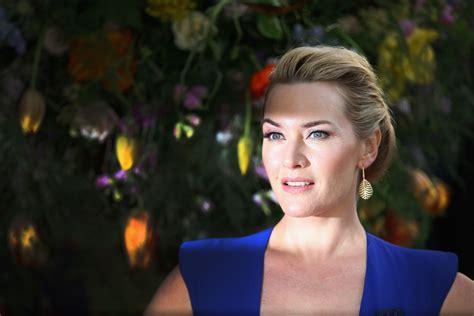 Kate Winslet Slams Ultra Models Glamorization by 2160x3840 Kate Winslet 2018 5k Sony Xperia X Xz Z5 Premium