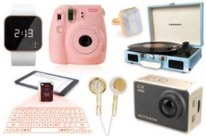 technology gifts holiday gift guide presents for the technology lover
